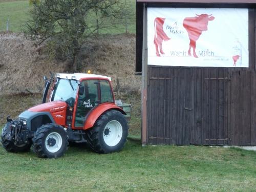 Zahnt Martin, 3292 Gaming, Transparent, Traktor