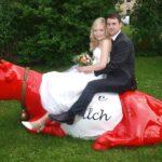 LisaMilli Hochzeitsfoto Fairo groß