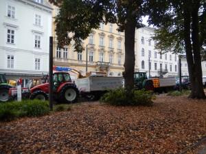 TTIP stoppen, IG-Milch, a faire Milch